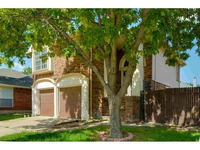 3 Bedrooms, Old Mill Court Rental in Dallas for $1,895 - Photo 1