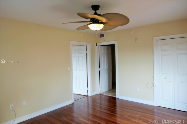 2 Bedrooms, Coral Gables Section Rental in Miami, FL for $2,400 - Photo 2