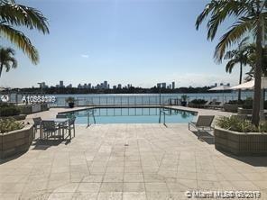 Studio, Fleetwood Rental in Miami, FL for $1,700 - Photo 1