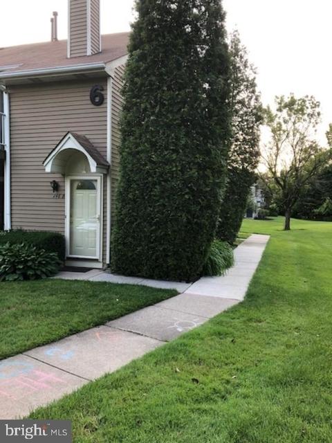2 Bedrooms, Mount Laurel Rental in Philadelphia, PA for $1,450 - Photo 1