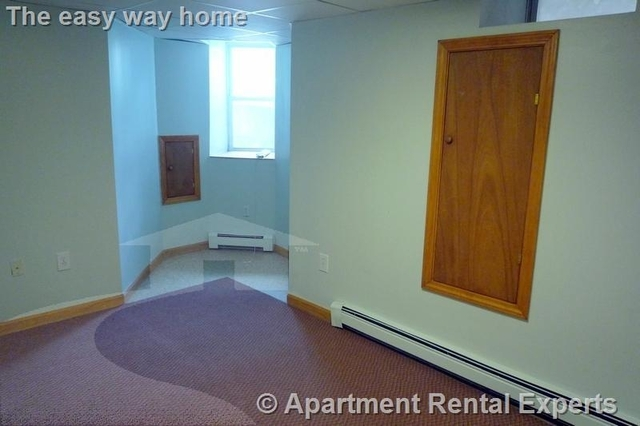 1 Bedroom, Spring Hill Rental in Boston, MA for $1,700 - Photo 1