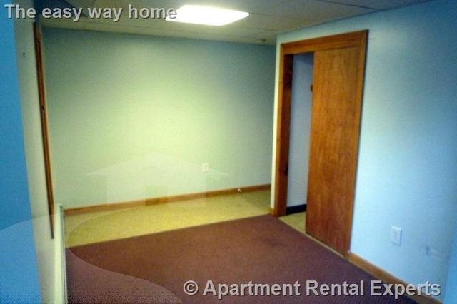 1 Bedroom, Spring Hill Rental in Boston, MA for $1,700 - Photo 2