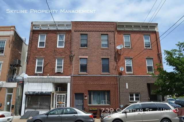 2 Bedrooms, Bella Vista - Southwark Rental in Philadelphia, PA for $1,495 - Photo 1