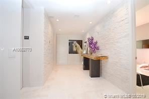 3 Bedrooms, Park West Rental in Miami, FL for $7,500 - Photo 2