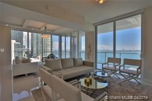 4 Bedrooms, Goldcourt Rental in Miami, FL for $6,250 - Photo 1