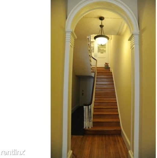 2 Bedrooms, Washington Square West Rental in Philadelphia, PA for $2,300 - Photo 1
