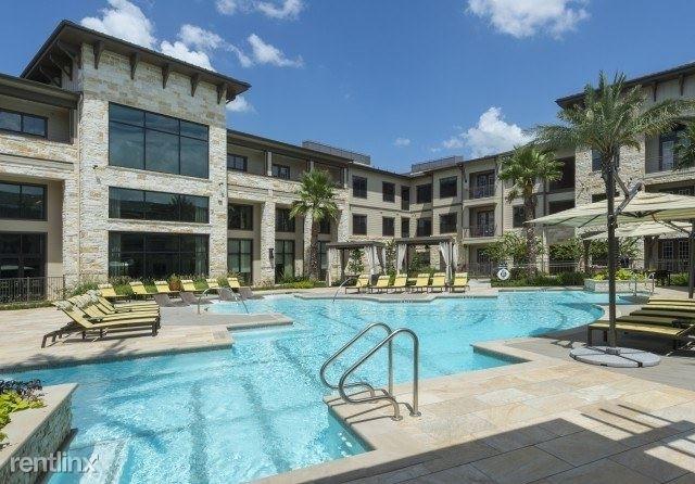 1 Bedroom, Northwest Harris Rental in Houston for $1,010 - Photo 1