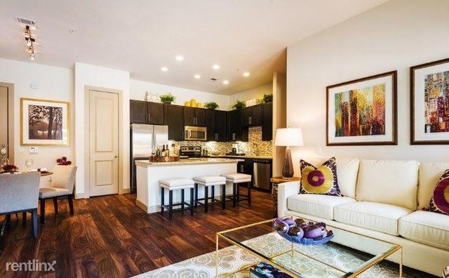 1 Bedroom, Astrodome Rental in Houston for $1,341 - Photo 1