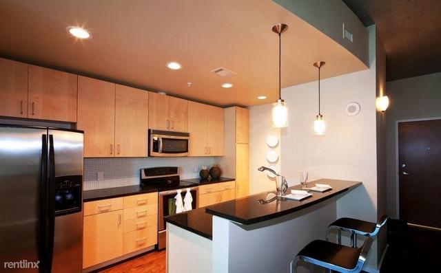 1 Bedroom, MacGregor Rental in Houston for $1,243 - Photo 1