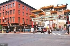 1 Bedroom, Chinatown Rental in Washington, DC for $2,175 - Photo 2