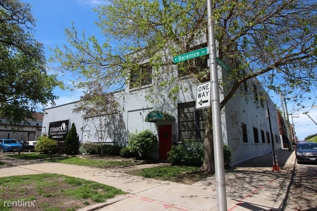 4 Bedrooms, North Center Rental in Chicago, IL for $3,200 - Photo 1
