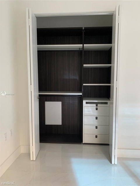 1 Bedroom, Industrial Section Rental in Miami, FL for $1,900 - Photo 2