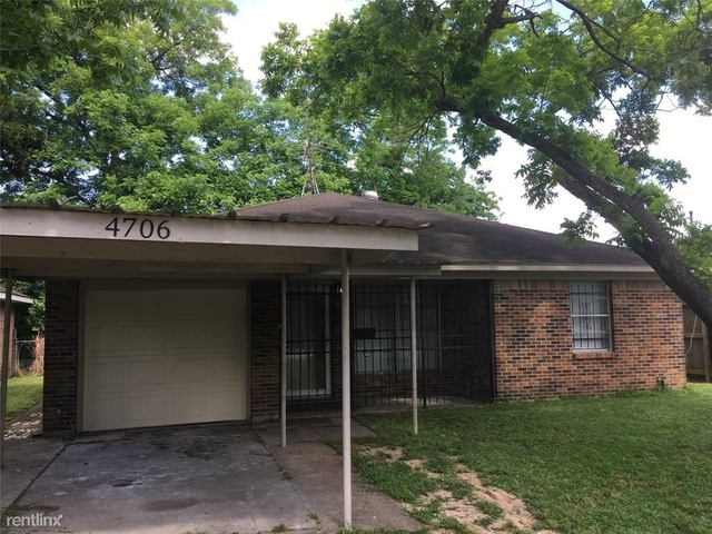 3 Bedrooms, Silverdale Rental in Houston for $1,650 - Photo 1
