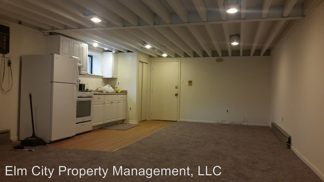 2 Bedrooms, Center City East Rental in Philadelphia, PA for $1,350 - Photo 1