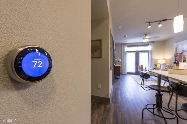 1 Bedroom, Montrose Rental in Houston for $1,393 - Photo 2