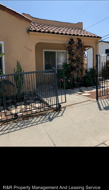 2 Bedrooms Victor Heights Rental In Los Angeles Ca For 3 500 Photo 1