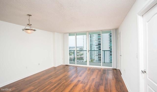 1 Bedroom, Omni International Rental in Miami, FL for $1,900 - Photo 2