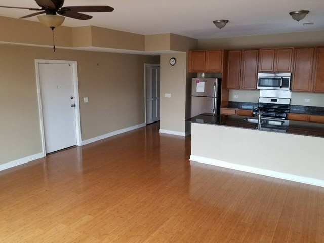 2 Bedrooms, Armour Square Rental in Chicago, IL for $1,750 - Photo 1
