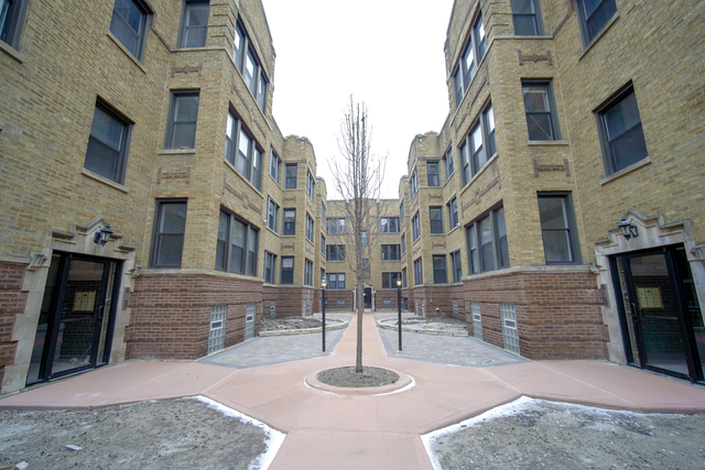 2 Bedrooms, Ravenswood Rental in Chicago, IL for $1,995 - Photo 1