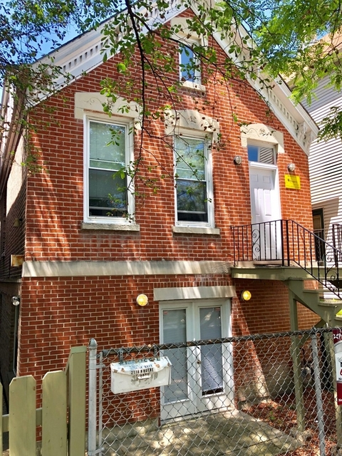 3 Bedrooms, Bucktown Rental in Chicago, IL for $2,900 - Photo 1