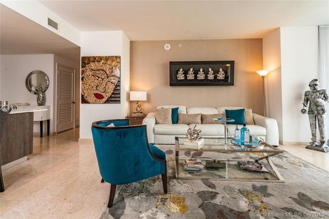 3 Bedrooms, Miami Financial District Rental in Miami, FL for $6,500 - Photo 2