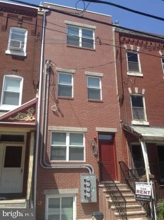 4 Bedrooms, Mantua Rental in Philadelphia, PA for $2,300 - Photo 2