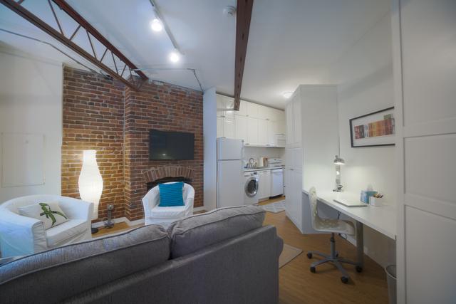 1 Bedroom, Dupont Circle Rental in Washington, DC for $2,400 - Photo 2
