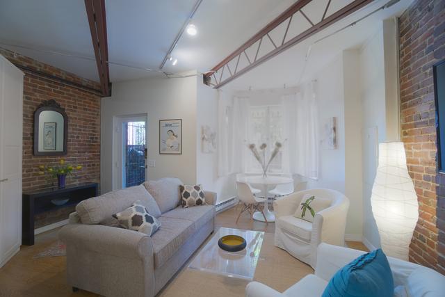 1 Bedroom, Dupont Circle Rental in Washington, DC for $2,400 - Photo 1