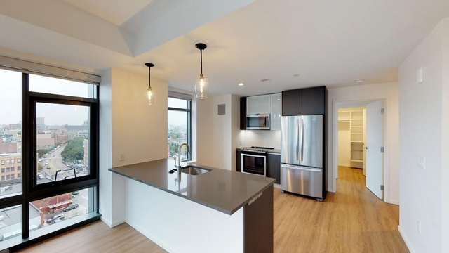2 Bedrooms, Shawmut Rental in Boston, MA for $5,439 - Photo 1