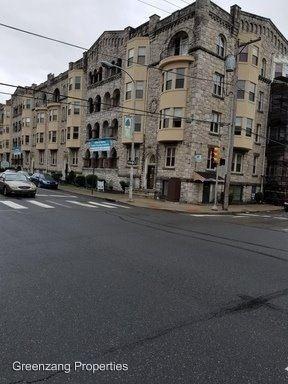 2 Bedrooms, Spruce Hill Rental in Philadelphia, PA for $1,195 - Photo 1