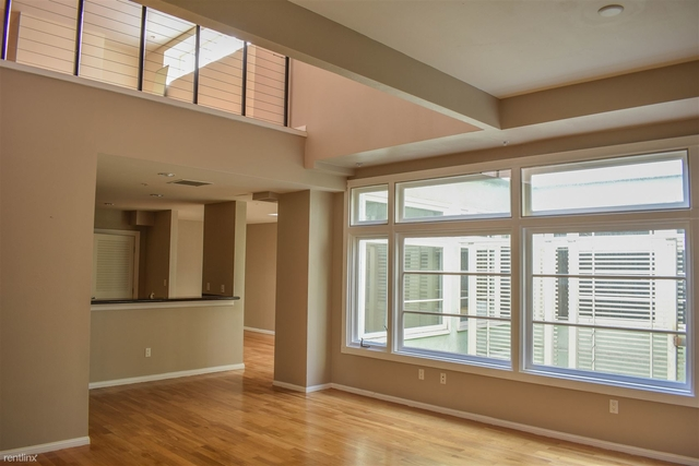 1 Bedroom, Historic Downtown Rental in Los Angeles, CA for $3,000 - Photo 2