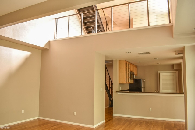 1 Bedroom, Historic Downtown Rental in Los Angeles, CA for $3,000 - Photo 1