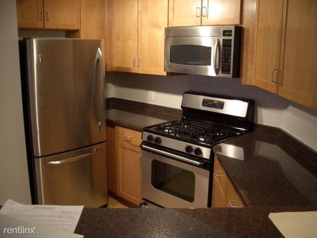 2 Bedrooms, U Street - Cardozo Rental in Washington, DC for $3,095 - Photo 2
