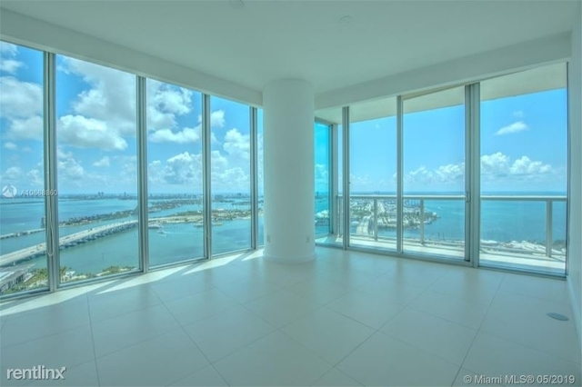 2 Bedrooms, Park West Rental in Miami, FL for $3,800 - Photo 1