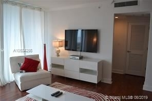 2 Bedrooms, Atlantic Heights Rental in Miami, FL for $2,375 - Photo 1