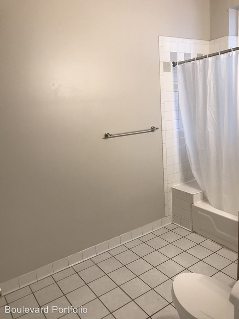 2 Bedrooms, Gold Coast Rental in Chicago, IL for $1,200 - Photo 2