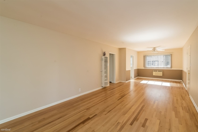 1 Bedroom, Downtown Pasadena Rental in Los Angeles, CA for $2,045 - Photo 1