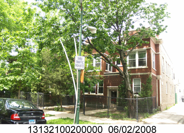 1 Bedroom, Ravenswood Gardens Rental in Chicago, IL for $1,300 - Photo 1