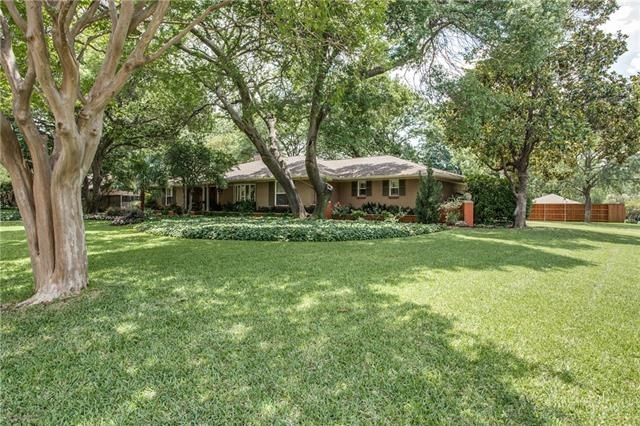 3 Bedrooms, Valley View Rental in Dallas for $3,450 - Photo 2