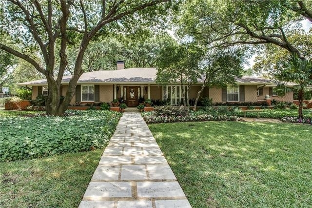 3 Bedrooms, Valley View Rental in Dallas for $3,450 - Photo 1