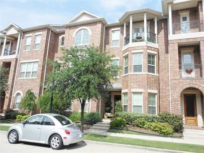 2 Bedrooms, Frisco Rental in Dallas for $1,875 - Photo 1