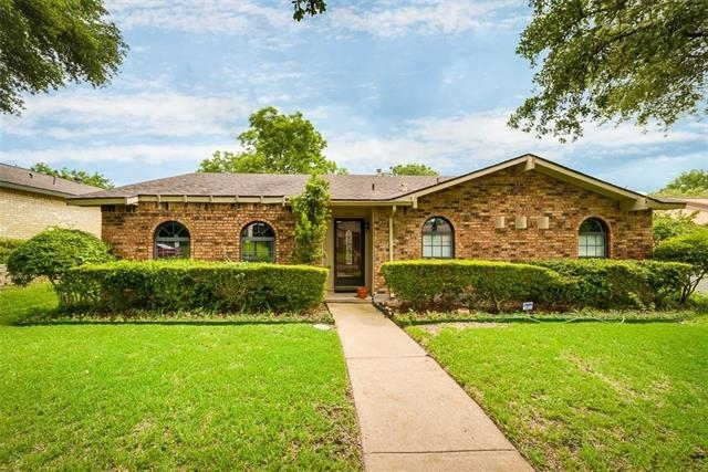 3 Bedrooms, Highland Meadows Rental in Dallas for $2,100 - Photo 1