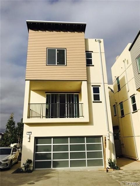 3 Bedrooms, Westside Costa Mesa Rental in Los Angeles, CA for $3,600 - Photo 1