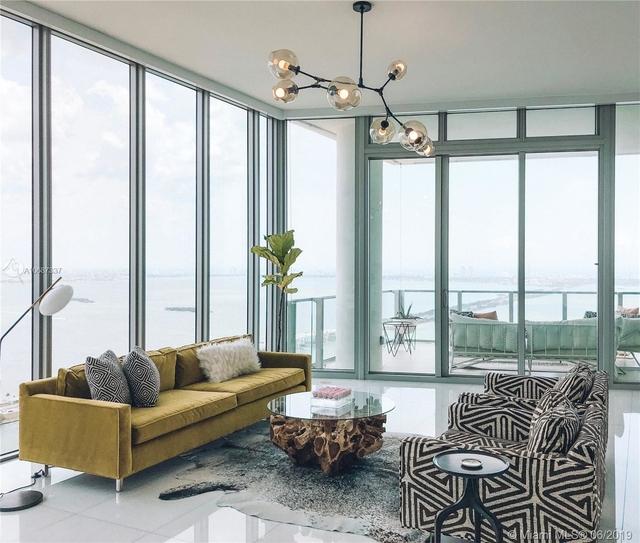 3 Bedrooms, Broadmoor Plaza Rental in Miami, FL for $15,000 - Photo 2