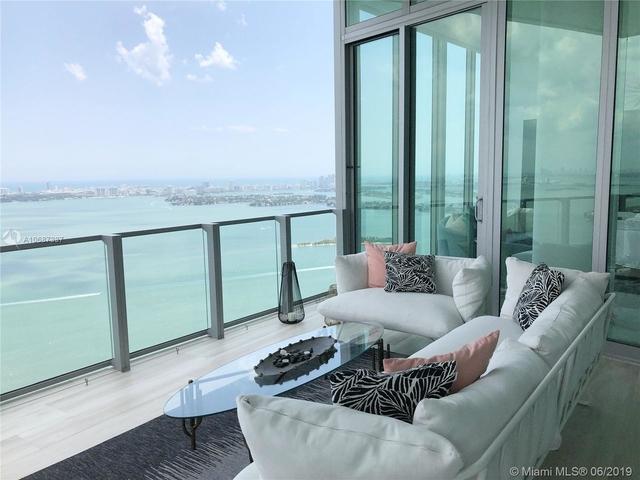 3 Bedrooms, Broadmoor Plaza Rental in Miami, FL for $15,000 - Photo 1