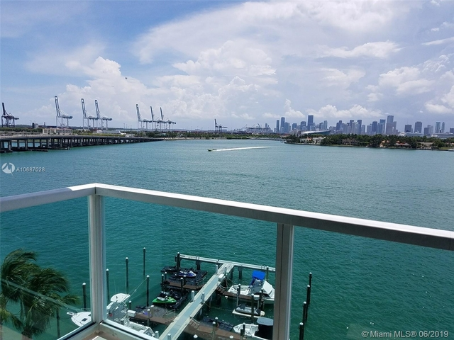2 Bedrooms, Fleetwood Rental in Miami, FL for $3,600 - Photo 1