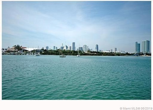 1 Bedroom, Biscayne Island Rental in Miami, FL for $1,900 - Photo 1