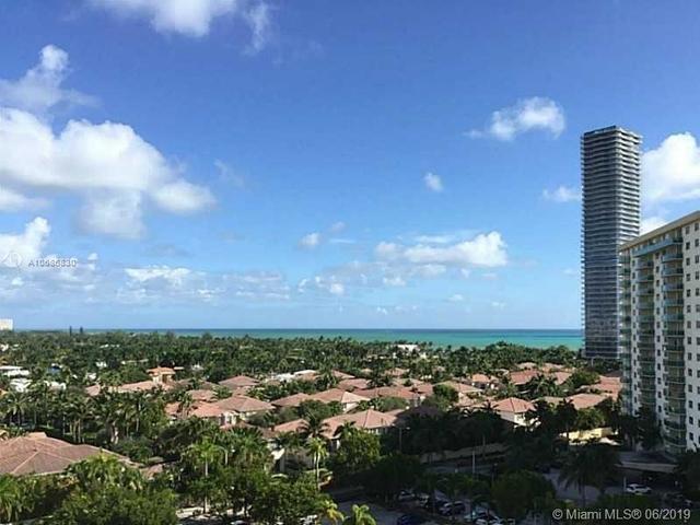 1 Bedroom, Golden Shores Ocean Boulevard Estates Rental in Miami, FL for $1,500 - Photo 1