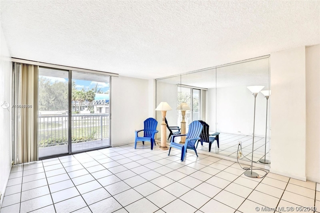1 Bedroom, Millionaire's Row Rental in Miami, FL for $1,500 - Photo 1