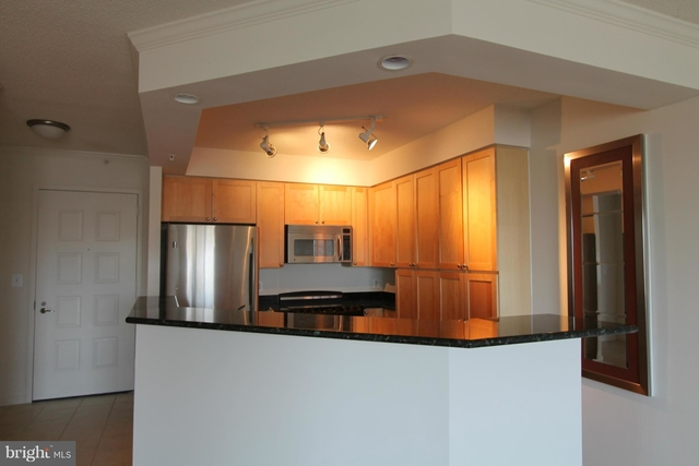 1 Bedroom, Northampton Place Condominiums Rental in Washington, DC for $1,725 - Photo 1